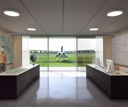 Soc 012 Aerodrome 02